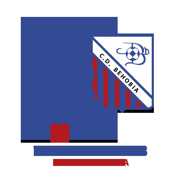 Torneo Futbol 8 Irun